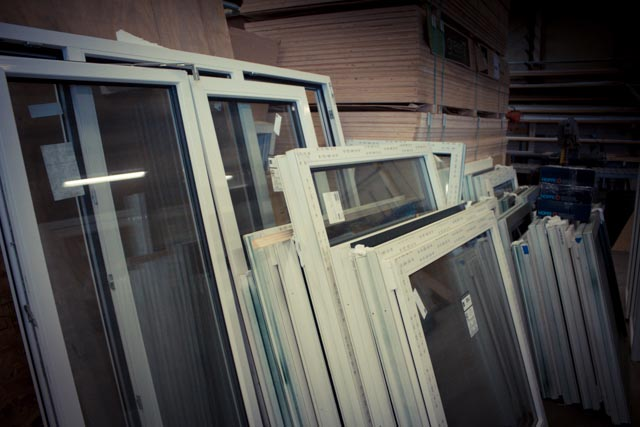 Window Types Premium Home Replacement Windows Amp Sliders