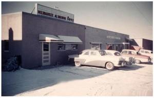 Wasco1965