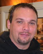 Brad R.