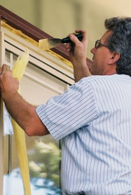 Meet our Installers
