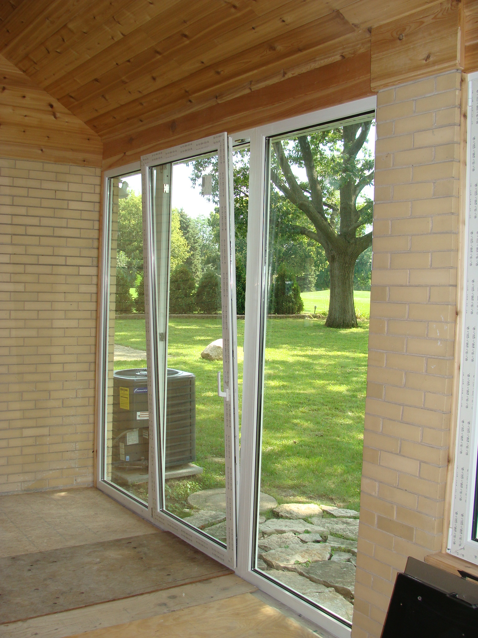 European patio doors images glass door design for European entry doors