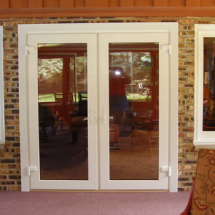 Wasco-Windows-and-French-Doors