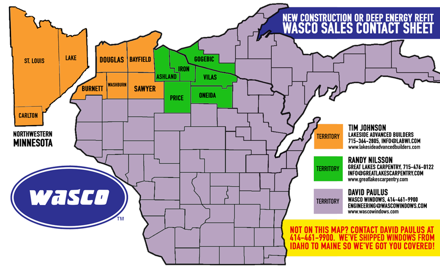 Wasco_DealerMap_900x550