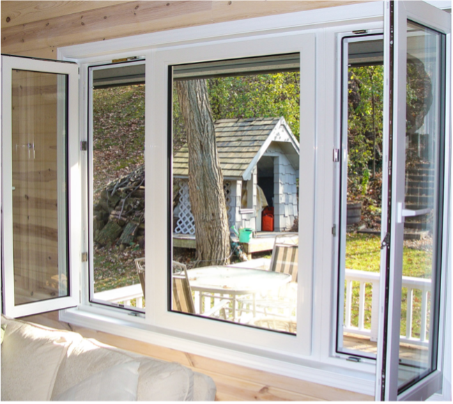 Why Consider European Windows for Your Home? Insights from a New Windows Company in South Milwaukee, Wisconsin