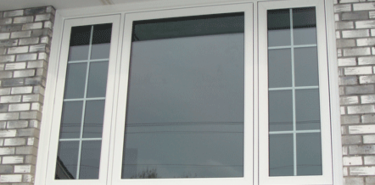 Why Consider Casement Windows for Your Home? Insights from a Window Installer in Whitefish Bay, Wisconsin