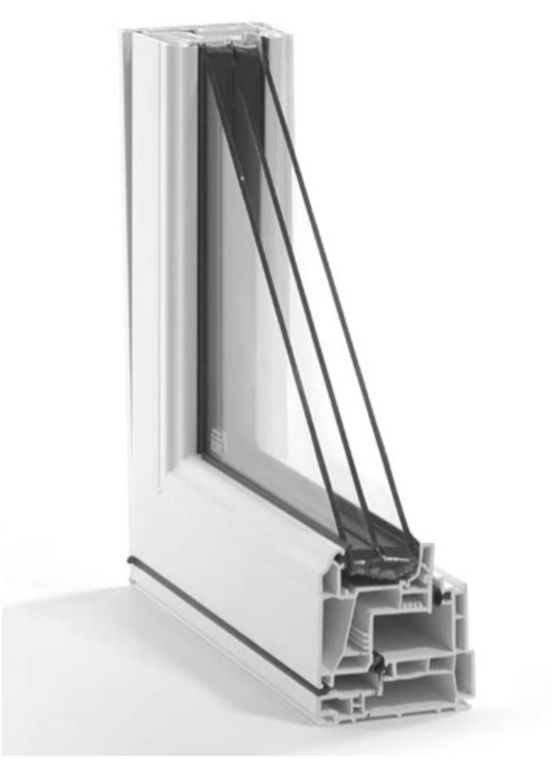 What You Need to Know About Thermal Window Replacement: Insights from a New Window Company in Waukesha, Wisconsin