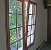Five Commonly Asked Questions About Tilt & Turn Windows: Insights from a New Windows Company in Green Bay, Wisconsin