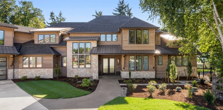 Why Install High-Quality New Windows? Insights from a High-Quality New Windows Company in Pewaukee, Wisconsin
