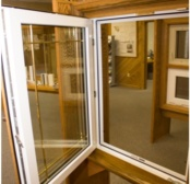 Are Tilt and Turn Windows the Future? Insights from a New Window Company in Ashwaubenon, Wisconsin