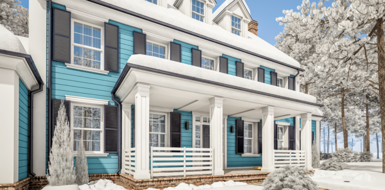 The Surprising Benefits of Energy-Efficient Windows for Your Home: Insights from a New Window and Replacement Company in Mukwonago, Wisconsin