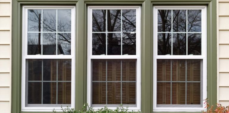 How Can New Windows Boost Your Home Value? Insights from a New Windows and Windows Replacement Installation Company in Racine, Wisconsin