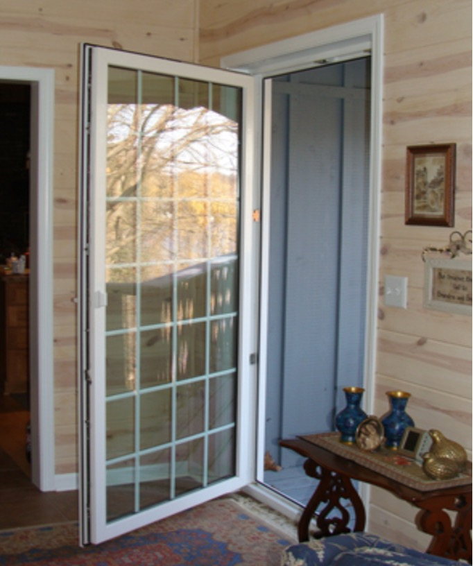 Why Should You Install High-Quality European Doors? Insights from a Premium Door Company in Brookfield, Wisconsin