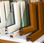How Do Energy Efficient Windows Work? Insights from a New Windows Company in Whitefish Bay, Wisconsin