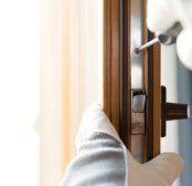 Should You Install Your Own Windows? Insights from a New Window Company in De Pere, Wisconsin