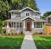 How to Prepare Your House for New Windows: Insights from a New Windows Company in West Allis, Wisconsin