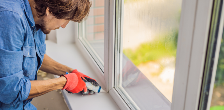 Can You Replace Your Own Windows? Insights from a Windows Company in Oshkosh, Wisconsin