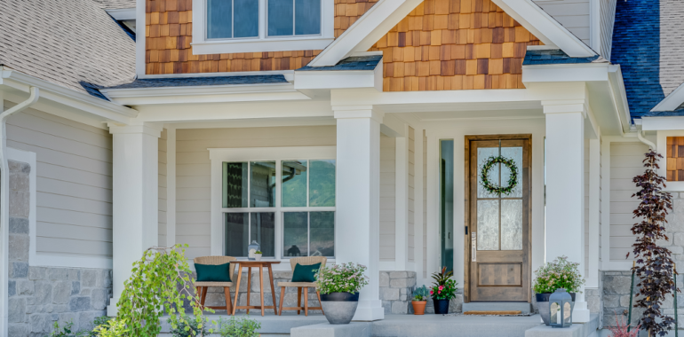 Three Steps to Finding a Reliable Window Replacement Professional: Insights from a Window Replacement Company in Menomonee Falls, Wisconsin