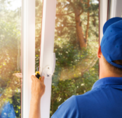 How to Get Accurate New Window Quotes: Insights from a European Windows Company in Appleton, Wisconsin