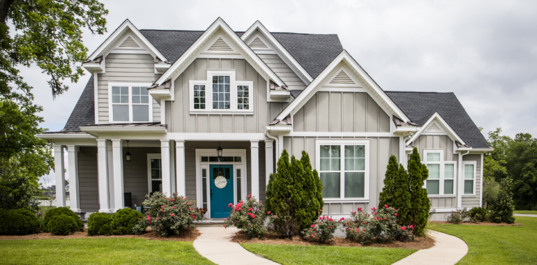 Different Types of Residential Windows to Consider: Insights from a New Windows Company in Racine, Wisconsin