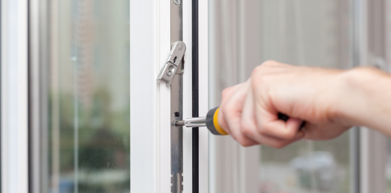 Frequently Asked Questions About Window Replacement: Insights from a Window Replacement Company in Wind Point, Wisconsin