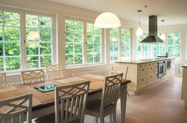 How Do New Windows Open Up A Room? Insights from a New Windows Company in Brookfield, Wisconsin