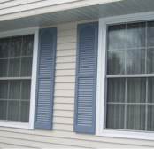 Seven Important Window Replacement Tips: Insights from a Replacement Window Company in New London, Wisconsin